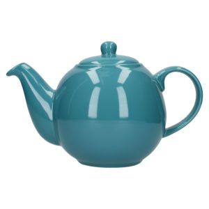 Bule de Chá Globe